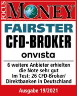 cfd handelszeiten onvista automated binary zieht tradern das geld aus der tasche